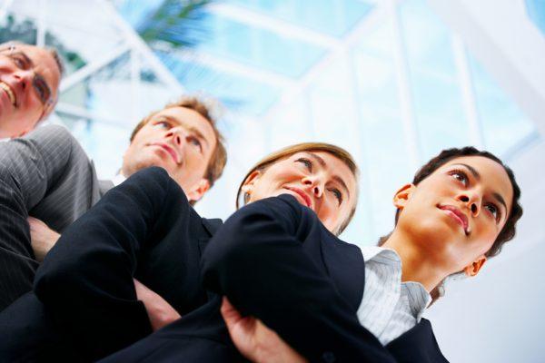 Business Management Strategies Tampa Florida Rinnovo