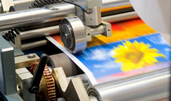 Rinnovo Management Business Solutions Printing