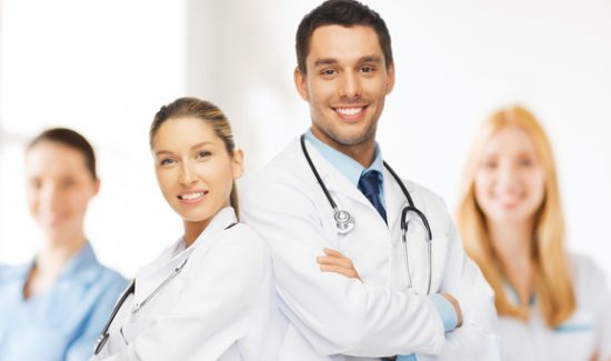 Rinnovo Management Healthcare
