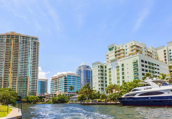 Rinnovo Management Business Florida